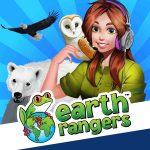 Earth Rangers