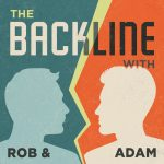 The Backline