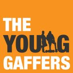 The Young Gaffers   An irreverent look at The Beautiful Game