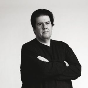 Marco Anthony