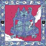 Escape Capade