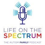 Life on The Spectrum
