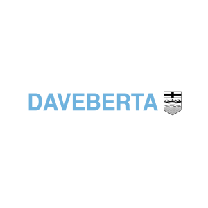 The Daveberta Podcast