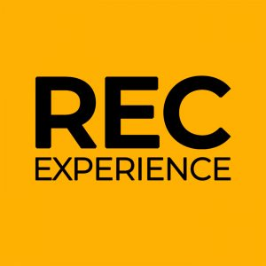 The REC Experience Podcast With Jas Takhar