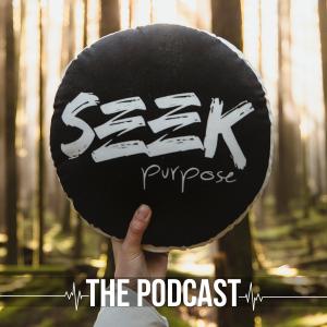 Seek Purpose
